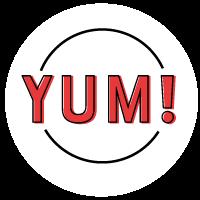 yum_icon