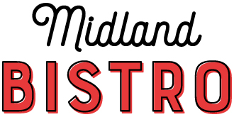Midland Bistro